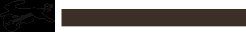 Meister Lampe Geigenbau - Logo